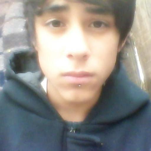 Fabio Gomez