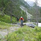 Tibet Trail jagdhof.bike (58).JPG