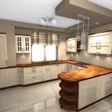 kuchnie9417.jpg