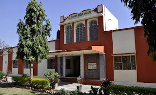 राजस्थान साहित्य अकादमी