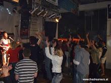 FFTrasdorf2008 081