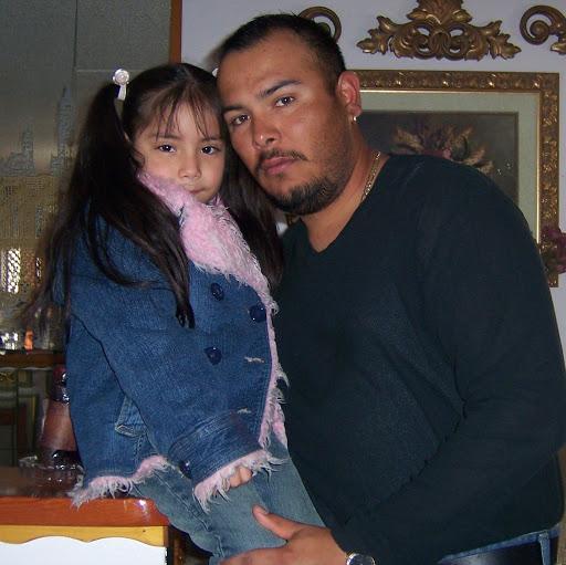 Armando Zamora