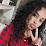 Anajulia Costa's profile photo