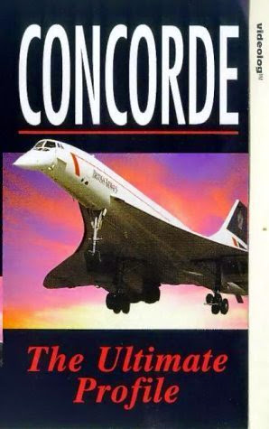 Watch The Concorde… Airport '79 Online Free in HD