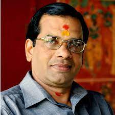 Kalamandalam Geethanandan Net Worth, Income, Salary, Earnings, Biography, How much money make?