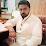 Habib 2777's profile photo