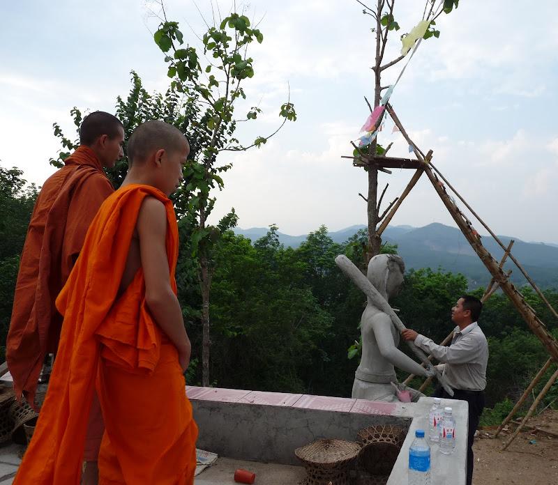 Chine.Yunnan.Damenlong -Galanba-descente Mekong - Picture%2B1365.jpg