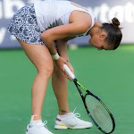 Flavia Pennetta - Dubai Duty Free Tennis Championships 2015 -DSC_3168.jpg