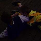 Kinderfuif 2014 - DSC_0901.JPG