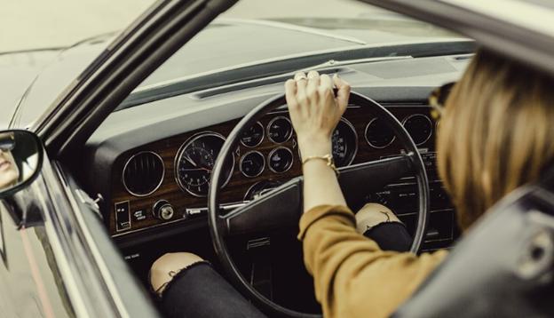 langkah meningkatkan kemampuan mengemudi