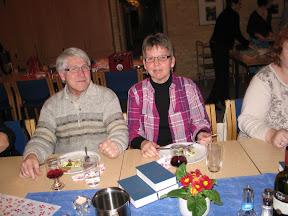 jul 2008 og januar 2009 050.jpg