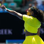 Serena Williams - 2016 Australian Open -DSC_4058-2.jpg