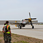 CBF Fly-in April 26, 2014