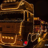 Trucks By Night 2015 - IMG_3529.jpg