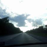 Sky - 0503183348.jpg