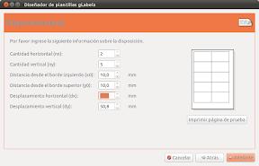 0023_Diseñador de plantillas gLabels