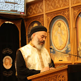 Good Friday 2012 - IMG_5473.JPG