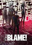Blame! (2017) ()