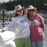2010 Ladies Cruise - Ladies%2527%2BCruise%2B044.jpg