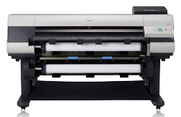 Free Canon imagePROGRAF iPF825 Driver Download