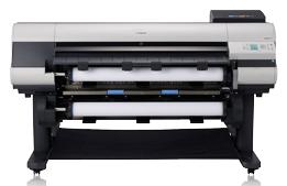 Download latest Canon imagePROGRAF iPF825 printer driver