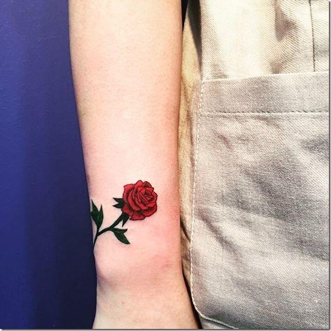 tatuajes_para_mujer_delicadas_-_fotos_espectaculares_145