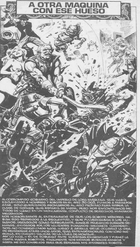 011 006 1984 comic por Miles[C.R.G.]