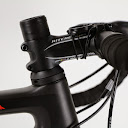 canyon-ultimate-cf-slx-6305.JPG