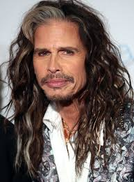 Steven Tyler Biography and Life Story