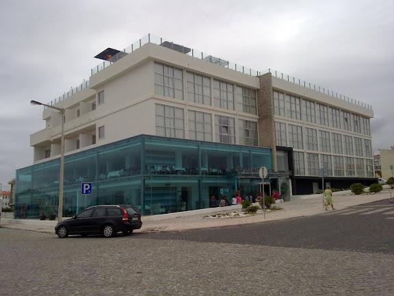 Douro - ELISIO WEEK END, COMARRISCOS, S.PEDRO DE MOEL, DOURO 090620122846