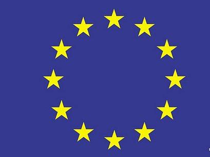 RDC : 652 millions d'euros gelés par les Britanniques au titre des sanctions européennes