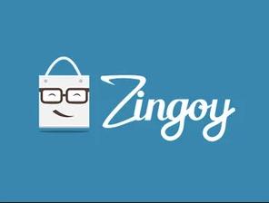 Phonepe - Get Rs 10 Cashback On Zingoy