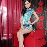 LiGui 2014.02.13 网络丽人 Model 凌凌 [35P] 000_4898.jpg