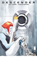 Descender_31-32_52_Shinji.Arsenio_Lupín