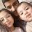 Bachir mostafa's profile photo