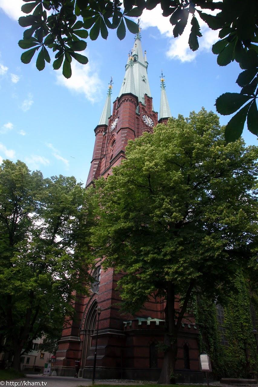 2012 07 08-13 Stockholm - IMG_0364.jpg