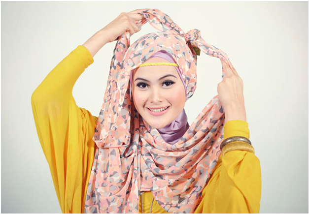 hijab-bahan1.png