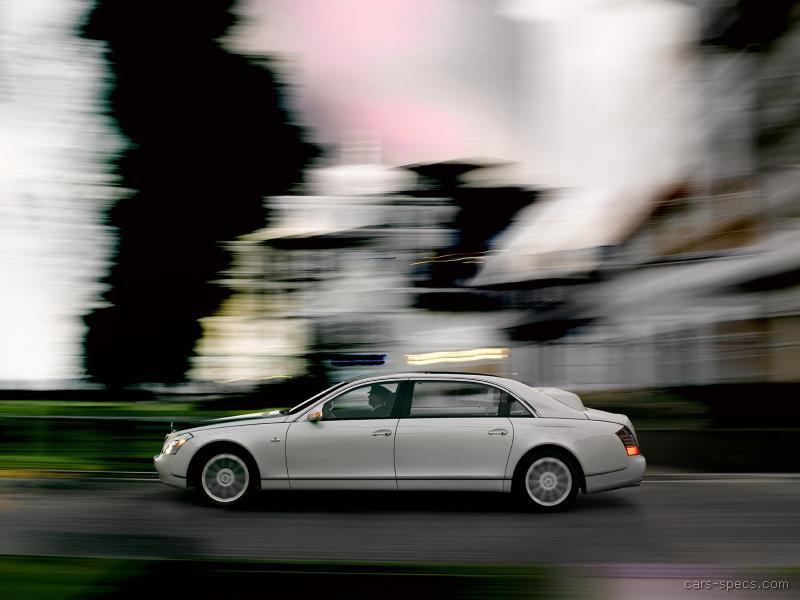 2012 maybach landaulet convertible specifications pictures prices. Black Bedroom Furniture Sets. Home Design Ideas
