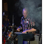 Rock-Nacht_16032013_Pitchfork_051.JPG