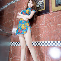 [Beautyleg]2015-11-04 No.1208 Kaylar 0025.jpg