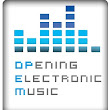 OPening Electronic Music