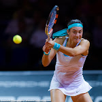 Caroline Garcia - Porsche Tennis Grand Prix -DSC_0225.jpg