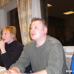 Generalversammlung 2008 - CIMG0306-kl.JPG