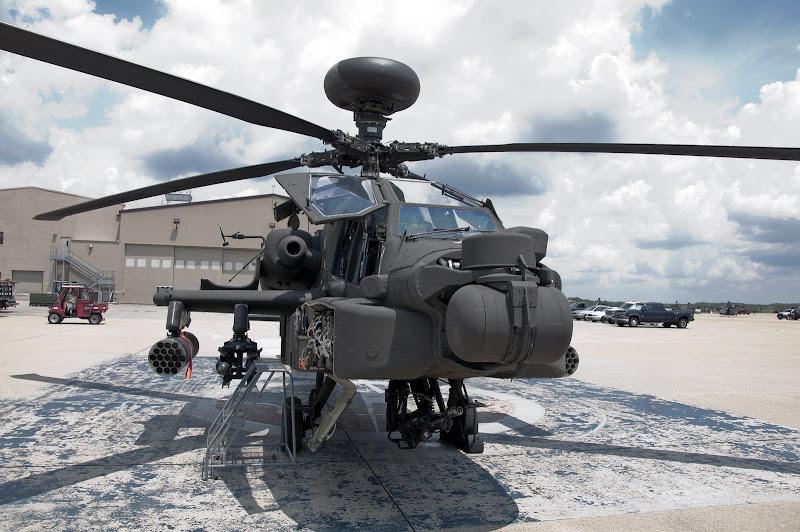 AH-64D119.jpg