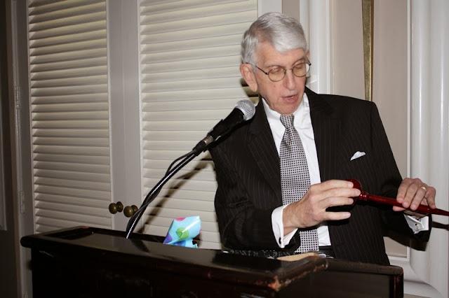 Retirement Party for Judge Garkinkel - m_IMG_3154.jpg