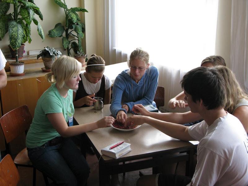 Vasaras komandas nometne 2008 (1) - IMG_3913.JPG