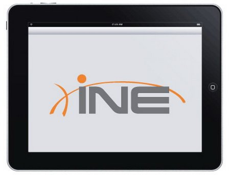 Ine com CCIE Service Provider Advanced Technologies Class v3 0 BD2-iNKiSO