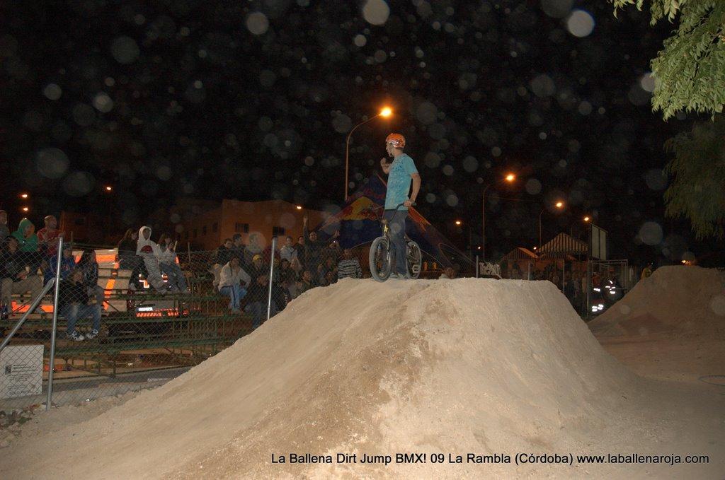 Ballena Dirt Jump BMX 2009 - BMX_09_0183.jpg