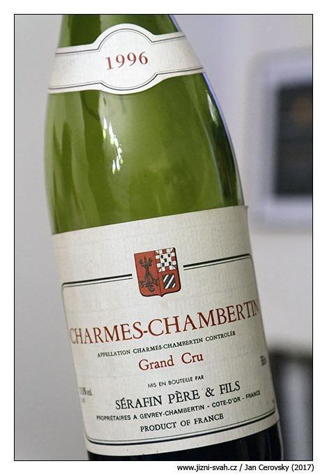 [Charmes-Chambertin-Grand-Cru-1996-Domaine-S%C3%A9rafin-P%C3%A8re-%26-Fils%5B3%5D]