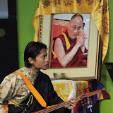 TibetFest 2011 @ Seattle Center House - cc%2B0597%2BA72.jpg